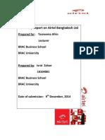 252140790-HR-policies-Airtel.pdf