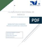 analisis manufactura.docx