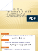 Apunte de Clase Modulo 4 Transformada de Laplace 2018 (2)
