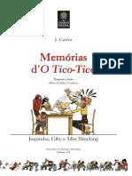 000857519_Memorias_dO_Tico_Tico.pdf