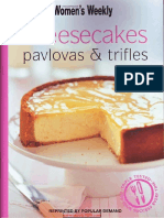 Cheesecakes_Pavlovas_-_Trifles_by_The_Australian_Women-s_Weekly.pdf