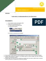 otro611.pdf
