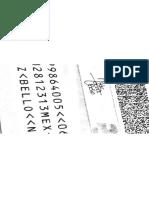 Escaneado_20181123-2200.pdf