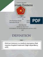 Delirium Tremens Tugas (1)