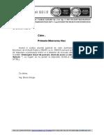 CS - AGREGATE Stabilizate Cu Ciment Nr 5