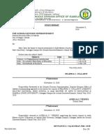 STUDY-PERMIT-pia.doc