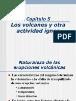 cap05-Volcanes