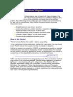 Fishbone Diagram.pdf