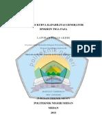 11-EN-TA-2015.pdf