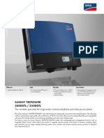 STP25000TL-30-DEN1528-V21web