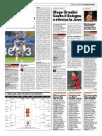 La Gazzetta Dello Sport 05-12-2018 - Serie B