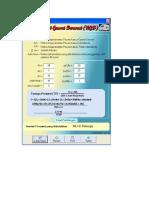 Formula SDM- IGD.doc