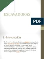 Obras Viales-excavadoras Rev. b