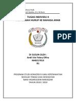 B.ARAB 4- ANDI VIVI FEBRY ELFIRA-NH0217013-1.pdf