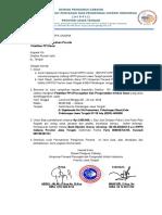 surat permohonan DIREKTUR  pelatihan ppi dasar-1.pdf
