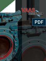 755 Series Valves - Vaas.pdf
