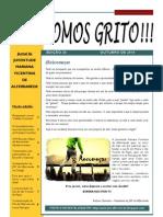 Folhetim n.º 26 - Outubro 2010