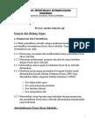 Pusat Akses - Senarai dan Bidang Tugas, mus225