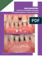 ciencia y praxis, injerto libre epitelial.pdf
