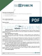 Processo civil_Prof. Daniel Assumpção_aula 7_Ação.pdf