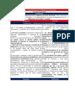 Ley de La Superintendencia de Obligaciones Mercantiles- Vertical