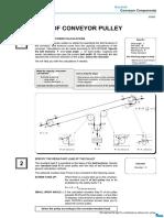4-eng.pdf