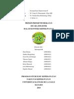 38994343-Makalah-Prinsip-Prinsip-Pendekatan-Holistic-Dalam-Konteks-Keperawatan.docx