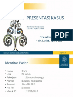 Refkas OA Andre  - Copy.pptx