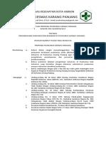 2.3.11.4.Sk 09 Pengendalian Dokumen Dan Rekaman