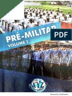 Algebra 1 Nive l Militar
