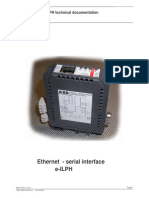 ABB Serial Data Documentation.pdf