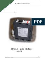 ABB Serial Data Documentation.pdf