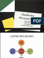 245084745-glaukoma-neovaskular.pptx