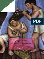 21_Jorge_Cuesta.pdf