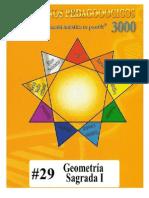 29._Geometria_Sagrada I