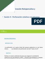 capitulo1sesion3_4.pdf