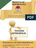 02 Transisi Epidemiologi Kel 3