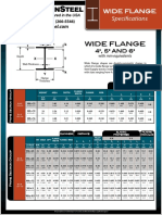 WideFlange_Specs.pdf