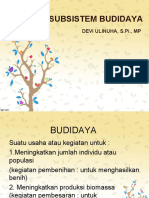 sistemperikananbudidaya-141015073459-conversion-gate01.pdf