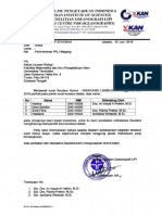 Hartina dkk.pdf