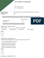 CS_S05.pdf