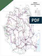 harta-retelei-cfr-Anexa-1a