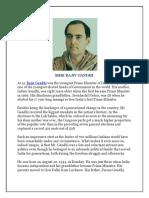 SHRI RAJIV GANDHI.pdf