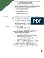 kebijakan_sistem_utilitas.doc