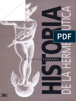 historia-de-la-hermeneutica.pdf