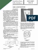Model 560 Guide en US