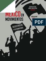 México en Movimientos.pdf