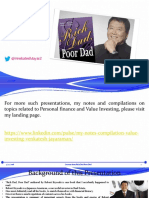 Rich_Dad_Poor_Dad (1)