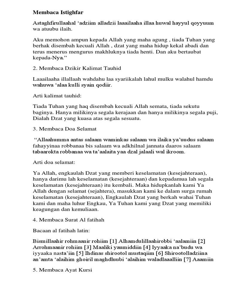Rose Glen North Dakota Try These Surat Al Fatihah Latin