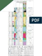 Libro-Basic Well Log Analysis[1]